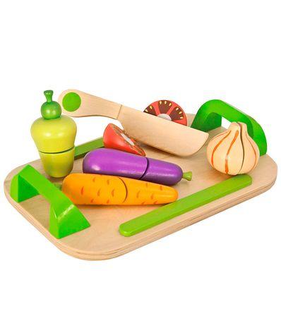 Tabla-de-Madera-Infantil-Corte-de-Verduras