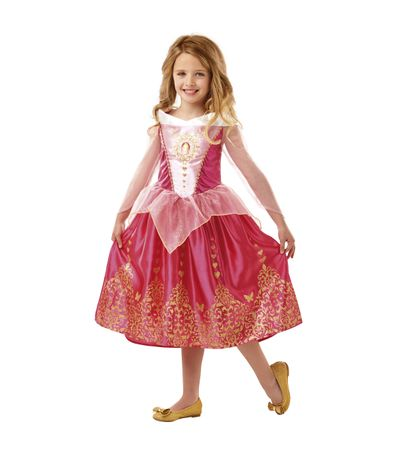 Princesas-Disney-Bela-Adormecida-Disfarce-7-8-Anos