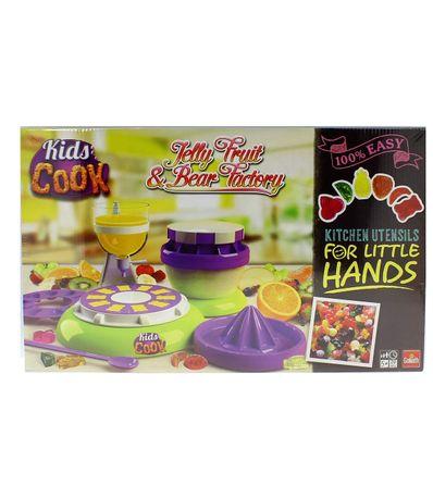 Kids-Cook-Factory-de-Ursos-e-Doces