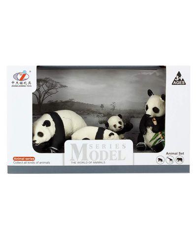 Set-Figuras-Familia-Oso-Panda