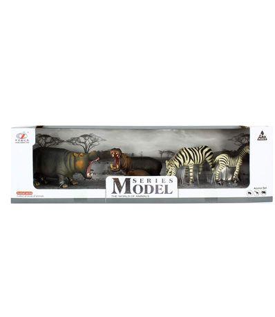 Set-Figuras-Cebras-y-Hipopotamos