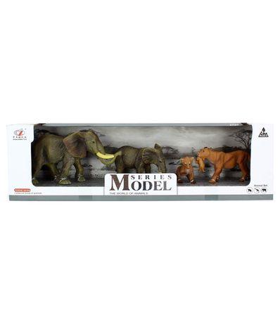 Set-de-Figuras-Elefantes-y-Leones