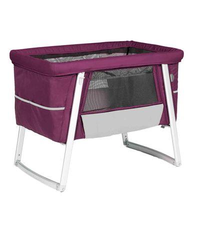Minicuna-Air-Purple