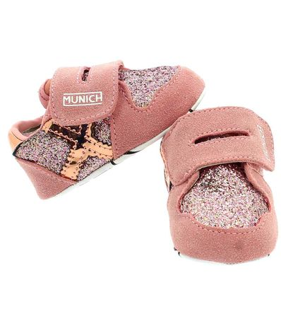 Bamba-Zero-Pink---Shine
