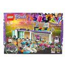 Lego-Amis-Taller-de-Tuneo-Creativo