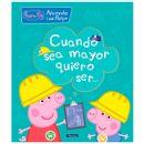 Peppa-Pig--Cuando-sea-Mayor-Quiero-Ser