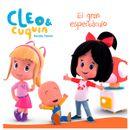Cleo---Cuquin--El-Gran-Espectaculo