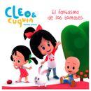 Cleo---Cuquin--El-Fantasma-de-los-Tomates