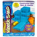 Kinetic-Sand-Construccion