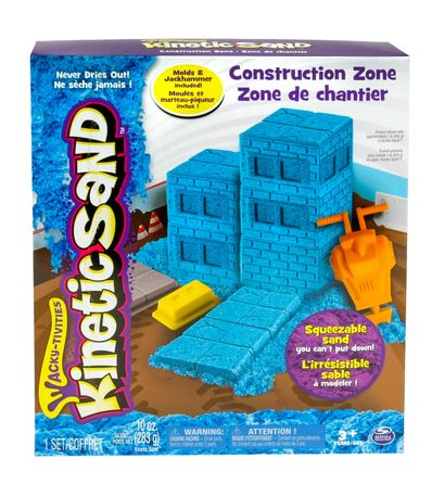 Kinetic-Sand-Construccion
