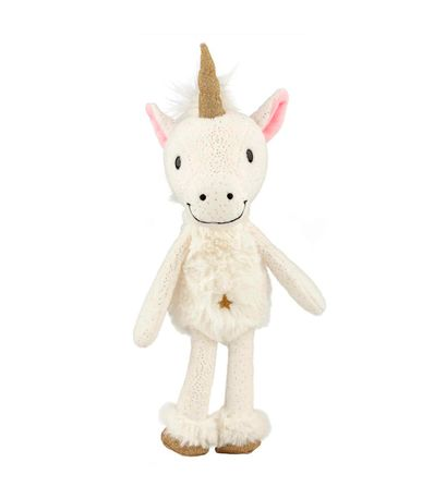 Mimi-Princess-Peluche-Unicornio-Bonny