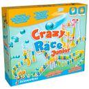 Crazy-Race-Junior