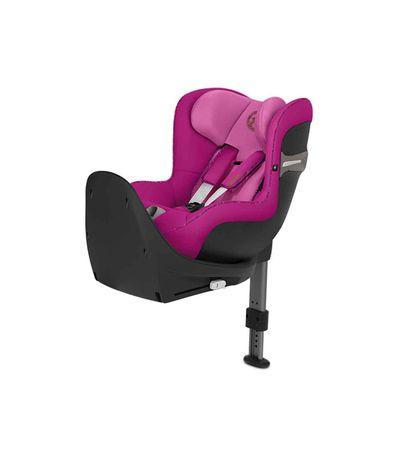 Sirona-S-I-Size-Grupo-0-1-Fancy-Pink-Purple