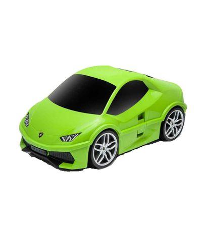Maleta-Lamborghini-Verde