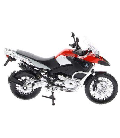 Moto-BMW-R-1200GS-Escala-1-12