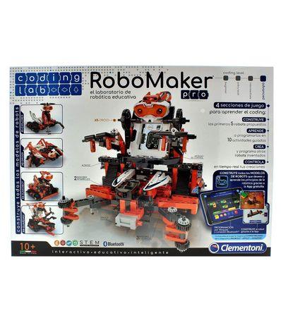 Laboratorio-de-Robotica