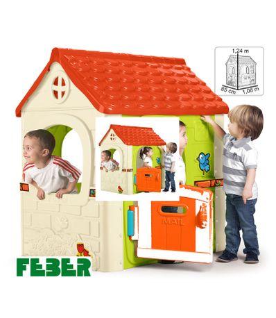 Fantasy-House-Feber