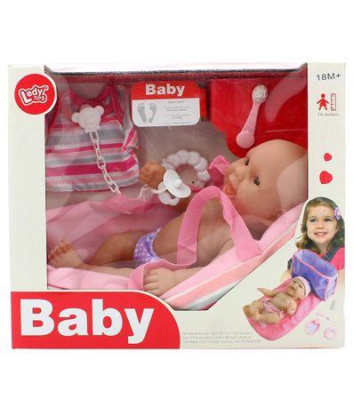Muñeco-Bebe-35-cm-con-Complementos