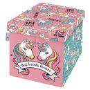 Caja-Guardatodo-Unicornios