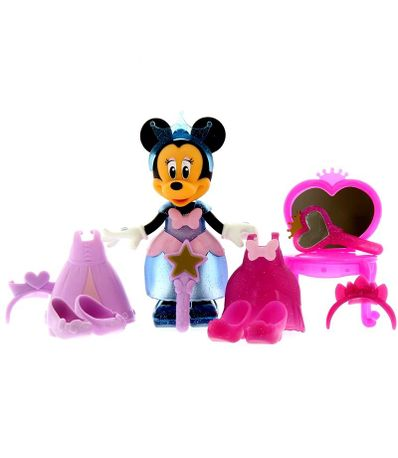 Minnie-Princesa-dos-Sonhos