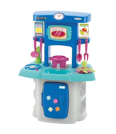 Cozinha-infantil-Loft