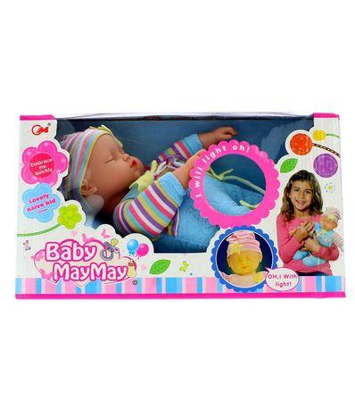 Muñeco-Bebe-Dormido-Azul