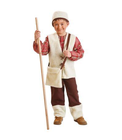 Disfarce-Pastor-Tamanho-6-7-anos