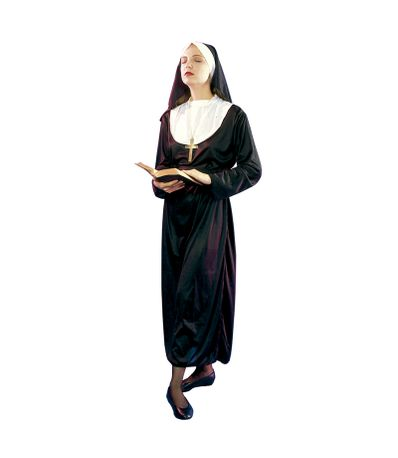 Nun-Costume-adulte