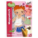 Magnetics-habille-Emma