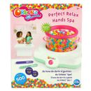 Orbeez-Perfect-Relax-Hand-Spa