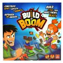 Juego-Build-or-Boom