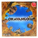 Okavango-jogo