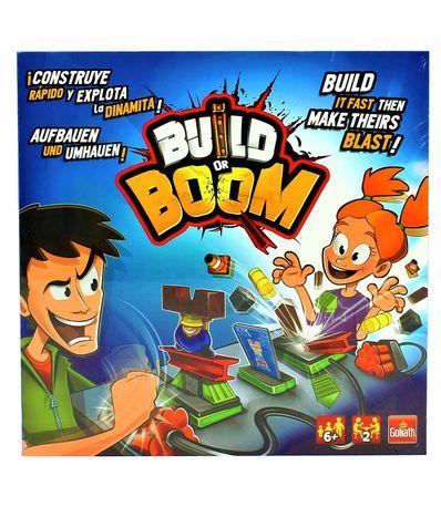 Jeu-Construire-ou-Boom