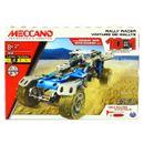 Meccano-10-modelos-de-caminhao-motorizado