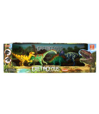 Set-Dinosaurios-4-Figuras