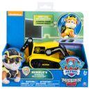 Patrulla-Canina-Mission-Paw-Rubble-con-Vehiculo