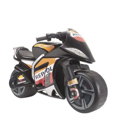 Repsol-Moto-6V