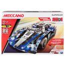 Meccano-25-Supercar