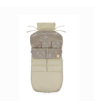 Saco-para-Silla-Nest-Plus-Leather-Cream