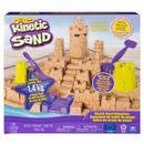 Kinetic-Sand-Construye-tu-Reino-de-Arena