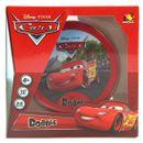 Dobble-Cars