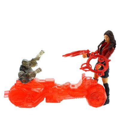 Los-Vengadores-Pack-2-Figuras-Bruja-Escarlata