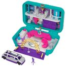 Polly-Pocket-Playset-Maleta-Festa-Divertida