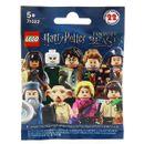 Lego-Harry-Potter-Saqueta-Surpresa