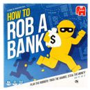 Jogo-How-to-Rob-a-Bank