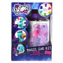 Magic-Jar-Kit-de-Jarra-Magica