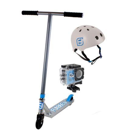 Scooter-Freestyle-com-capacete-e-camera