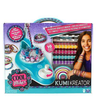 Cool-Maker-Kumi-Kreator-Pulseras