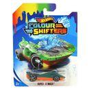 Hot-Wheels-Shifter-Couleur-Super-Stinger-1-64