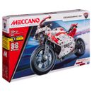 Meccano-Moto-Ducati
